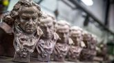 La Gala de los Goya se celebrará el 25 de enero en Málaga