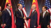 Trump impone nuevos aranceles a las importaciones chinas