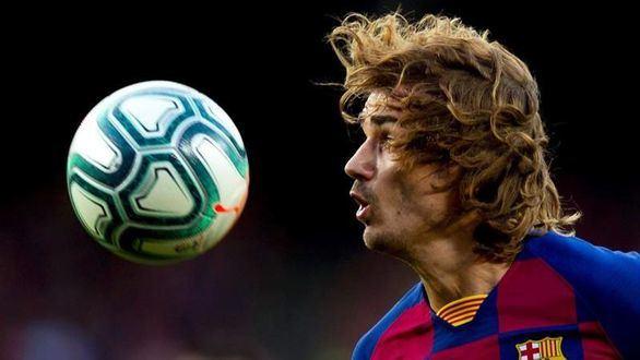 El Barcelona se lleva el Gamper en su presentación ante la afición |2-1
