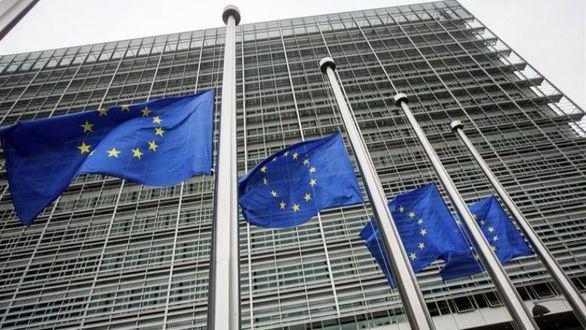 La UE explora soluciones para acoger a los inmigrantes del Open Arms