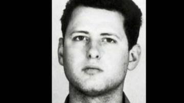 Brasil extraditará a García Juliá, uno de los asesinos de Atocha
