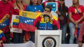La ONU reclama ayuda para más de dos millones de venezolanos