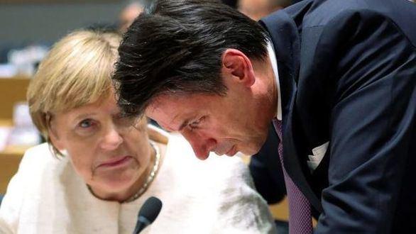 Alemania, Francia y otros cuatro países acogerán al Open Arms