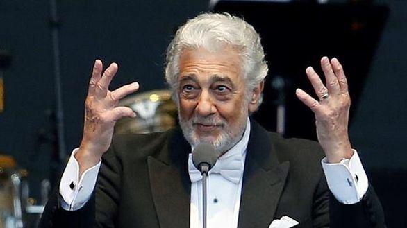 El Teatro Real, la Scala o la Ópera de Viena mantienen en cartel a Plácido Domingo