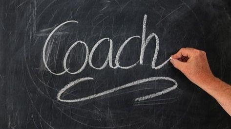 Camino del bienestar de la mano del coaching
