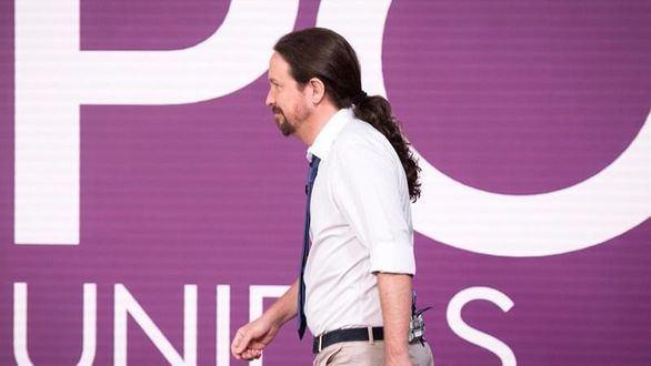'Nadie entendería que haya elecciones por querer acaparar Sánchez todo el poder'