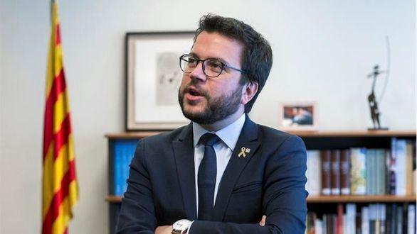 Cataluña reclamará al Gobierno en los tribunales 1.317 millones: