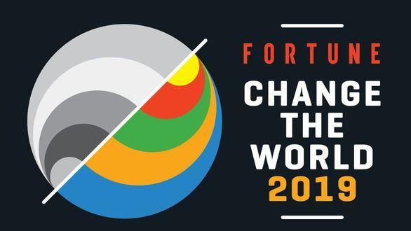 La revista Fortune reconoce a Santander como el banco que más está cambiando el mundo
