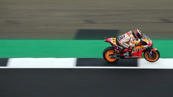 MotoGP. Jorge Lorenzo comparte en público que está cerca de tocar fondo