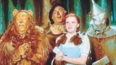 Fotograma de El mago de Oz
