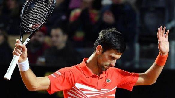 ATP. Djokovic recula y jugará la Copa Davis de Gerard Piqué