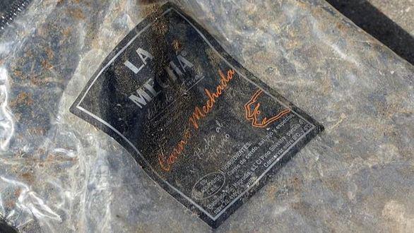 Sanidad amplía la alerta a todos los productos de la marca La Mechá