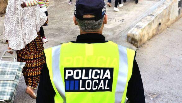 Encuentran a un niño de 11 años ahorcado en su casa de Ibiza