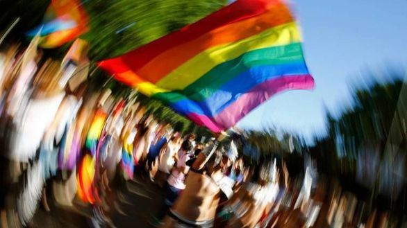 ¿Qué es el gen 'gay' y por qué no se ha descartado su existencia?