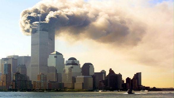 El juicio a los responsables de los atentados del 11 de septiembre no empezará hasta 2021