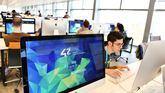 Fundación Telefónica selecciona a los alumnos de su primer campus de formación digital