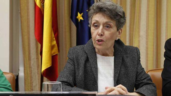 Un nuevo organigrama de TVE a la medida de Sánchez