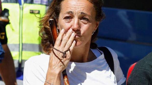 El deporte español, de luto, tras conocer el fallecimiento