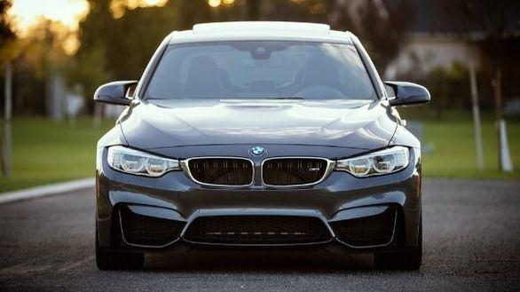 Comprar el coche tan esperado es posible obteniendo una buena financiación