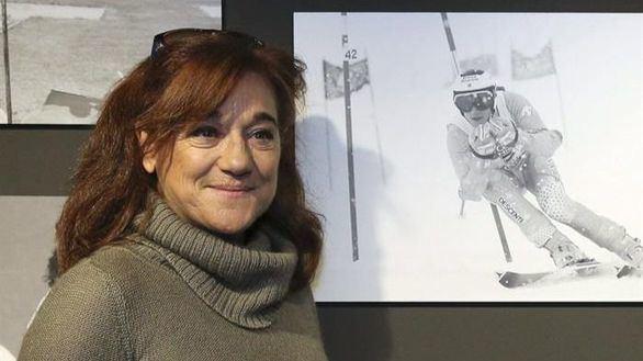 Blanca Fernández Ochoa pudo morir por un exceso de medicación