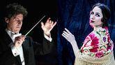 Anatomía de la Zarzuela en la temporada de la orquesta y coro de RTVE