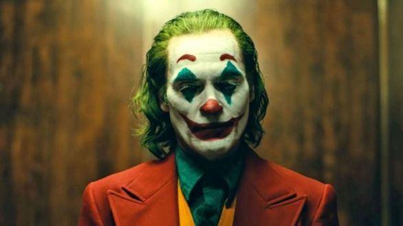 El 'Joker' de Todd Phillips y Polanski triunfan en la 76ª Mostra de Cine de Venecia