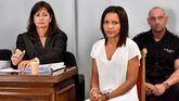 Arranca el juicio contra Ana Julia Quezada por el crimen del niño Gabriel
