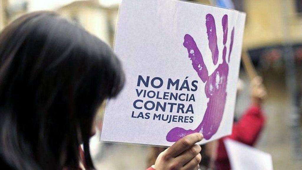La Fiscalía alerta: aumentan un 43% las violaciones cometidas por menores