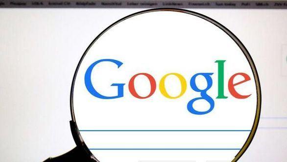50 fiscales de Estados Unidos investigarán a Google por monopolio