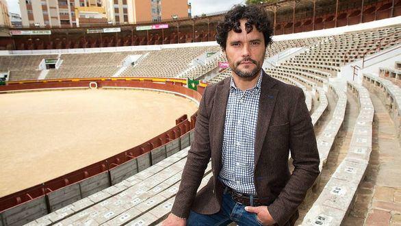 Miguel Abellán, nuevo director del Centro de Asuntos Taurinos de la CAM
