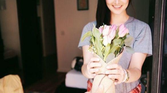 Beneficios de sorprender a tu pareja con regalos