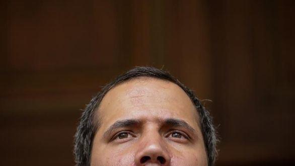 12 países de la OEA apoyan una intervención militar en Venezuela