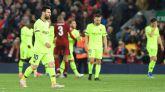 Lionel Messi y los 'peros' a su continuidad en el Fútbol Club Barcelona