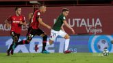 El Athletic afloja en Mallorca y ve cómo se escapa el liderato provisional  | 0-0