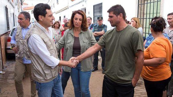 La Junta de Andalucía concederá ayudas por más de 10 millones