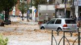 Activado el nivel 1 de emergencia de la Comunidad de Madrid