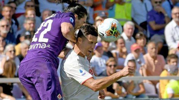 Ligas europeas. El Manchester City y la Juventus ya no son intocables