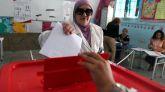 El jurista Kaïes Said y el magnate en prisión Nabil Karoui se disputarán la presidencia de Túnez