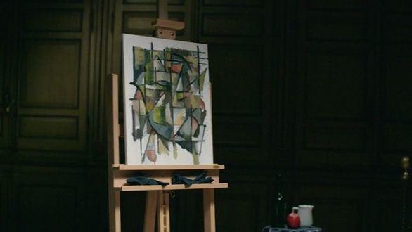 El Reina Sofía y Telefónica lanzan el primer curso MOOC dedicado al cubismo