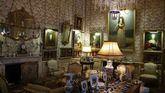 El Palacio de Liria abre sus puertas como museo a partir del 19 de septiembre