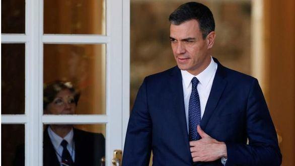 Sánchez dice que ya cumple con las exigencias de Rivera: 'No hay ningún obstáculo real'