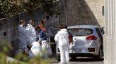 Ingresa en prisión el autor confeso del triple crimen de Valga