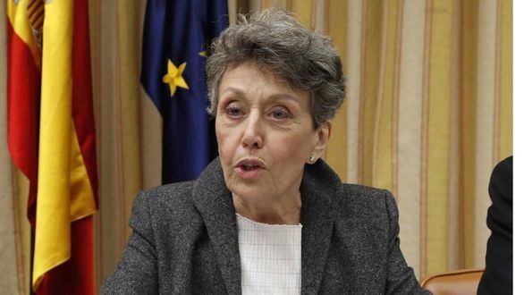 RTVE daba por hecha la convocatoria de elecciones
