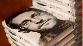 Snowden: 'Si no actuamos ahora, la manipulación humana superará los límites de la imaginación'