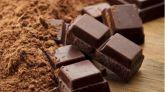 Las últimas tendencias del sector del chocolate en el Palacio de Cibeles