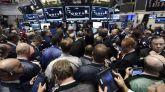 La Reserva Federal vuelve a abaratar el precio del dinero para reactivar la economía