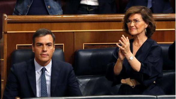 El capricho de Sánchez de repetir las elecciones cuesta 200 millones