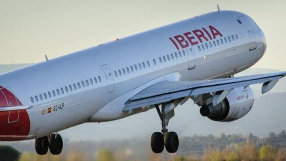 Iberia convoca de nuevo la mesa de negociación del convenio de personal de tierra