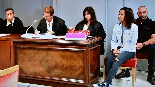 Ana Julia Quezada, culpable de asesinar con alevosía a Gabriel