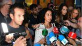 Hablan Patricia y Ángel, padres de Gabriel: 'Ya no va a hacer daño a nadie más'